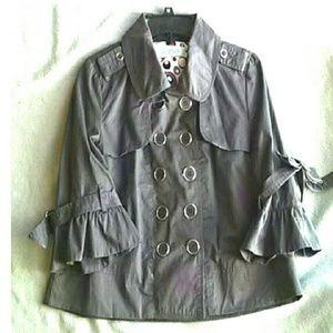 Jackets & Blazers - 2 Jackets for mysec